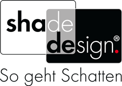 shadesign_logo